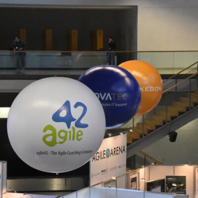 messeballon-agile-42