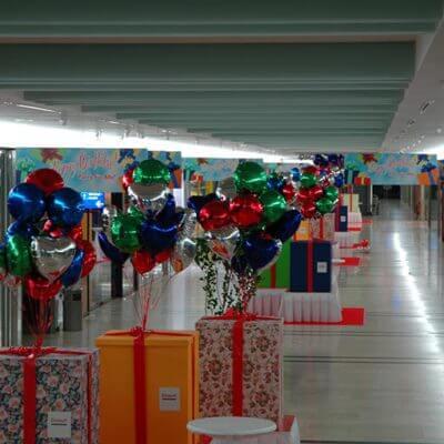 Ballonstraeusse-Folienballons-Geschenke