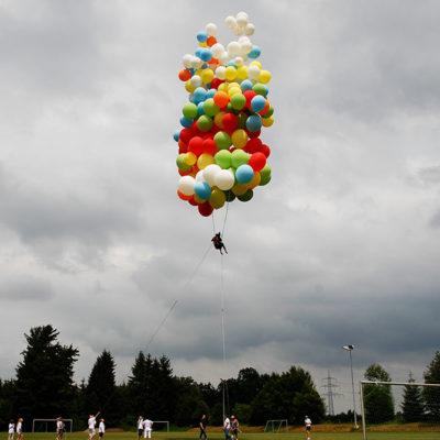 Riesenlatexballon-Welt-der-Wunder-Wolke