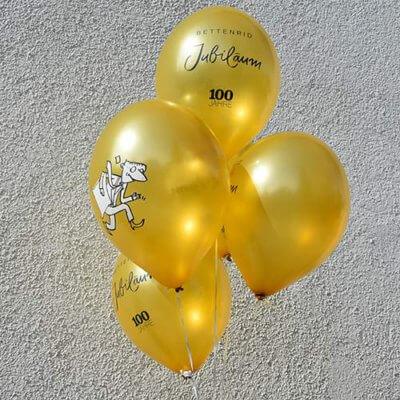 Werbeballon-mit-Druck-Betten-Rid